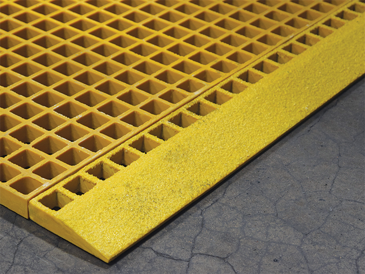 grating-edge-ramp